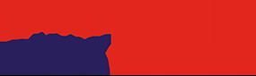 AIMS Games transparent logo