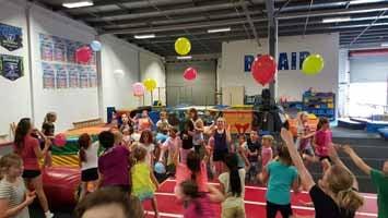 Big-Air-Gymnastics-garage
