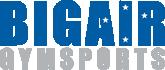 Bigair Gymsports Logo-resized