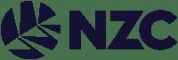 NZ Cricket logo