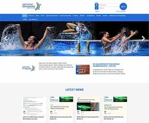 Syncro Swim NZ