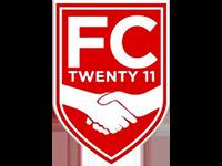 FCTWENTY11