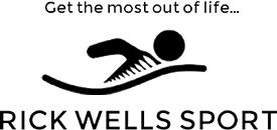 Rick Wells Sport logo