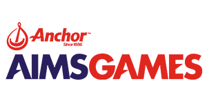 Anchor AIMS Games Competition Management