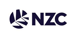 NZC Logo
