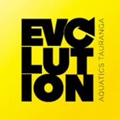 evolutionswim
