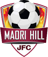 maori hill