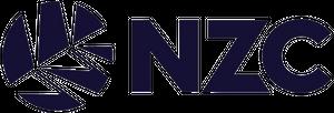 nzc-807x538_300x102