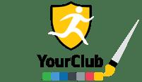 Club Branded icon