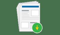 PDFs icon