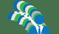 Member profile icon