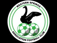 westernsprings