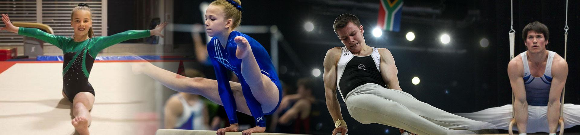 gymnastics-nz